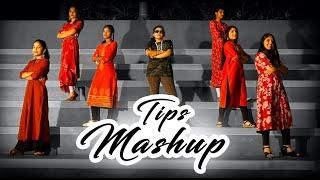 Music MASHUP @ TIPS NEXUS 2019