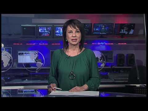 ТВМ Дневник 05.04.2019