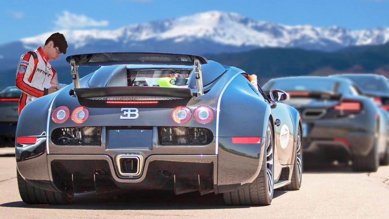 maxresdefault Wonderful Bugatti Veyron Real Racing 3 Price Cars Trend