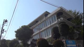 昔香取慎吾が出ていたスモーキングガンにも使われていましたね この動画...