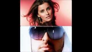 Nelly Furtado feat. Jayko El Prototipo - Say It Right (Remix)
