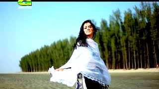 E Kon Mayay by F A Sumon & Shaila | Official Music Video