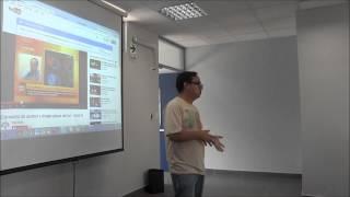 Cibertec Breña Diurno - Curso Habilidades Comunicativas I