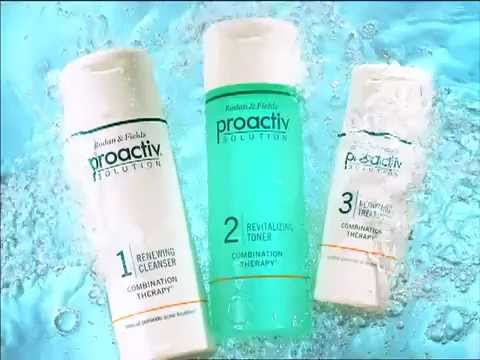 FREE Proactiv Solution Disclosure: This post may contain affiliate links that earn me a small commission, at no additional cost to you. As always, I only recommend products I personally use and love, or think my readers will find useful.