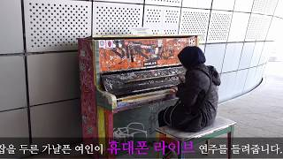 동대문 역사문화공원 - 디자인센터 동대문운동장 스포츠역…