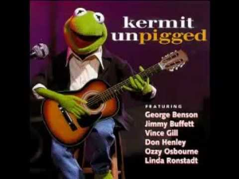 The Muppets - Kermit Unpigged (1994) - 08 - Wild Thing