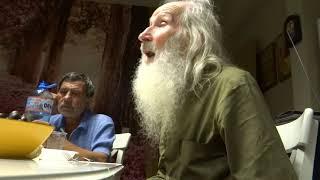 Нашето спасение, отец Георги Жегларски