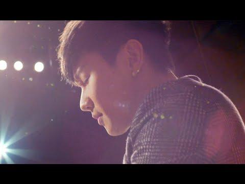 林俊傑 JJ Lin – 不為誰而作的歌 Twilight (華納 Official 高畫質 HD 官方完整版 MV)