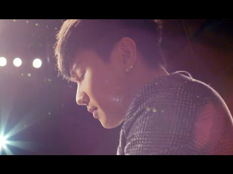 JJ Lin - Twilight (Official HD MV)