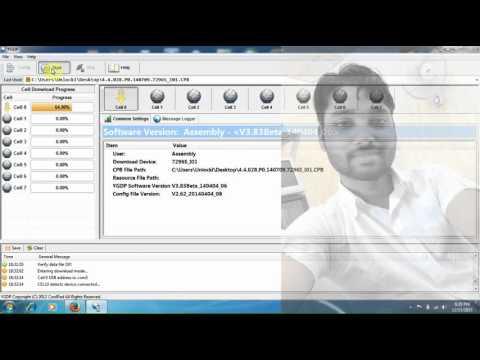Micromax Canvas XL2 Video clips - PhoneArena