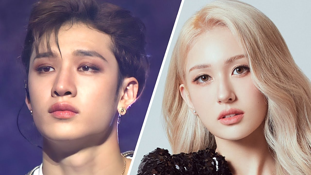 Stray Kids Bang Chan Apologizes, Somi Picture Concerning fans, ITZY Lia Classmates 'Interrogated'