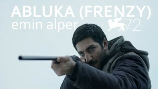 ABLUKA (FRENZY) di Emin Alper