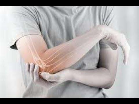 Unguent de la încălzirea articulațiilor, Рубрика: Compresa de sfeclă pentru durerile articulare