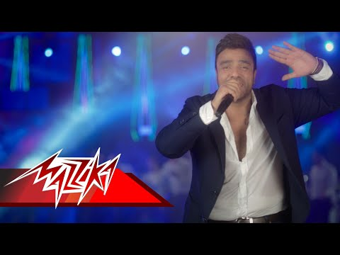 Basha Masr - Moneem باشا مصر - منعم