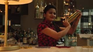 Andaz Delhi - The Hong Kong Club – Cocktail Menu Inspired by the Chinese Zodiac thumbnail