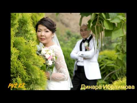 фотографии на свадьбу фото