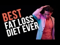 Ketogenic Diet Explained |The Model diet | The Best Diet For Beginners