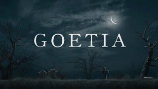 игра Goetia скачать торрент на русском - фото 4