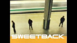 Cloud People - Sweetback