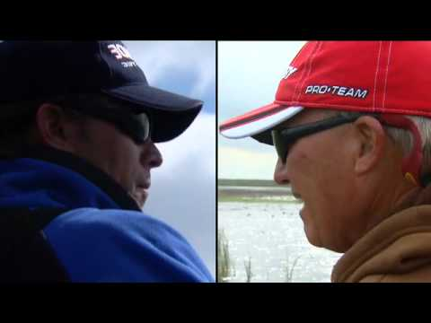 TV teaser: 2012 FLW Tour Lake Okeechobee
