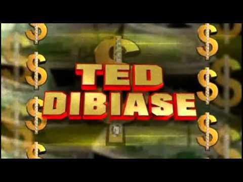 Ted Dibiase #NEW# Theme