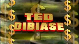 "Ted Dibiase #NEW# Theme ""I come from money""  + (DOWNLOAD and LYRICS)"
