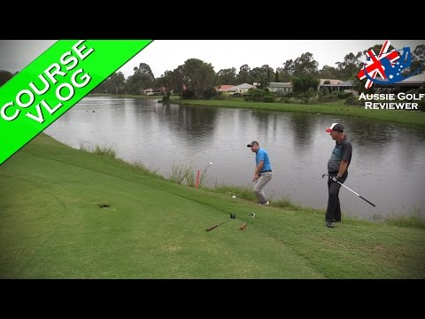 ARUNDEL HILLS COUNTRY CLUB PART 3