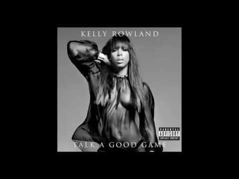 Kelly Rowland - Down On Love
