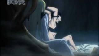 Ai no Kusabi OVA 2009 PV Comiket 76