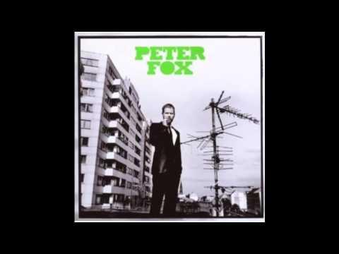 Peter Fox - Schwarz zu Blau [lyrics in description]+Download