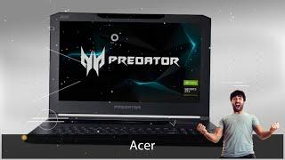 Coupon Alert! Save 200$ On Acer Predator Triton 700 Gaming Laptop | Holiday Coupons