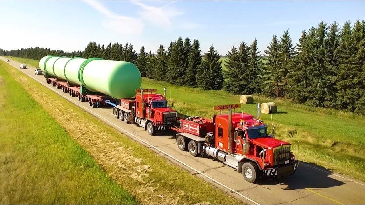 Fleet Products | KBR - Heavy Duty Truck & Trailer Parts