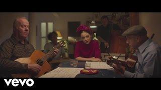 Natalia Lafourcade - Soledad y El Mar (En Manos de Los Macorinos) [La Fiesta Parte II] thumbnail