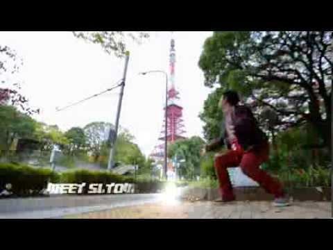 Kokoro no Tomo Pop! - #trailer