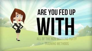 Start Potty Training 3 Day Method Review | Start Potty Training 3 Day Method Bonuses