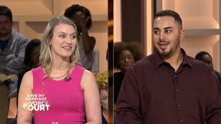 Full Episode- Seniseros Vs. Seniseros: Married To Grandma