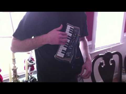 thinkgeek-electronic-synthesizer-shirt-review