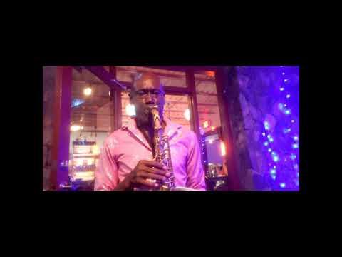 Sean Paul Dancehall Music Give It Up