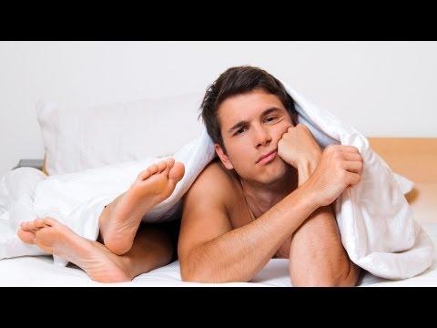 Poliklinika Harni - Kako liječiti seksualnu disfunkciju uzrokovanu antidepresivima?