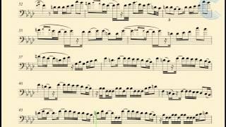 Trombone - Don
