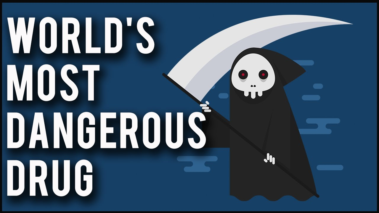 Top 10 Most Dangerous Airlines