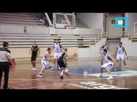 Thomas Laerke (1G Sports)