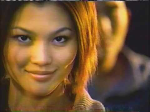 (May 8 & 15, 2003) WPIX-TV The WB Channel 11 New York Commercials