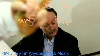 Mehmet Demirtaş-- Ayaş Güzeli