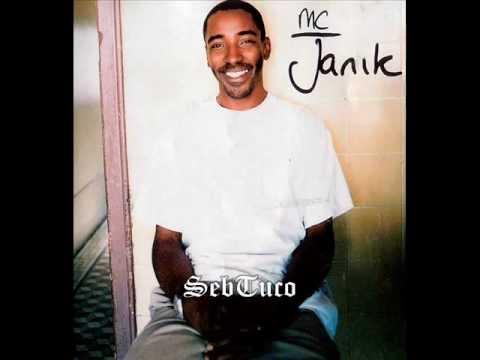 MC Janik - Dis-moi pourquoi (1999)