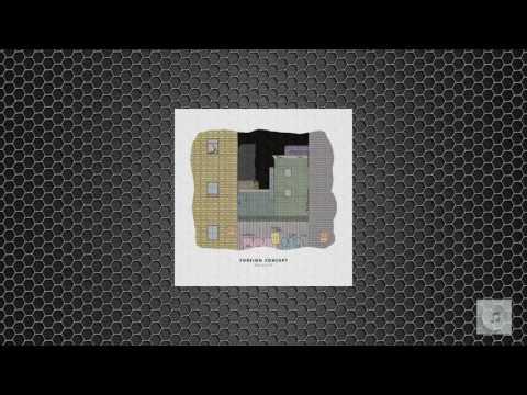 Foreign Concept - Escape Orbit