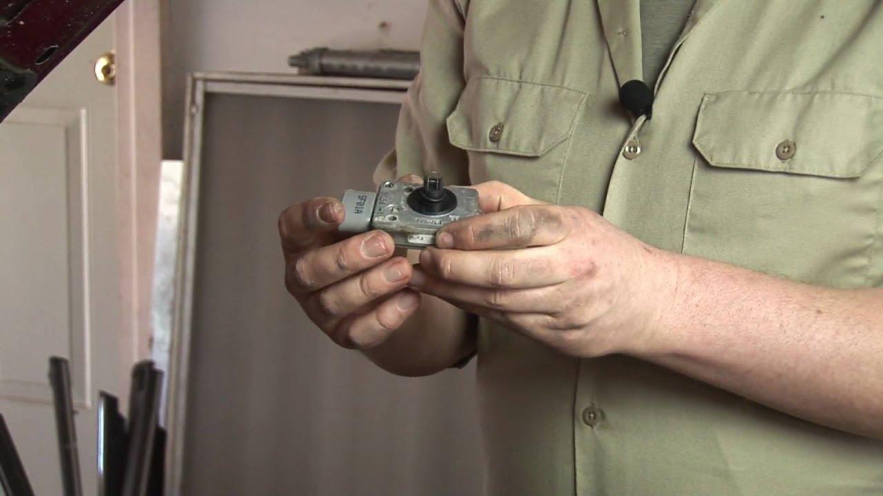 medium resolution of auto repair how do you clean or check a mass air flow sensor