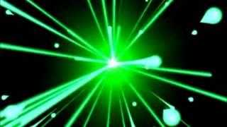 DJ Paulo Pringles   Blue Set 2012