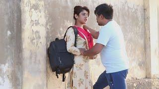 गरीब की बहन gyani Mukesh Sain On Rss Movie