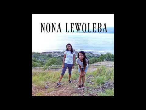 LAGU LEMBATA - NONA LEWOLEBA